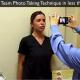 Dr.-Ataii-Photo-Taking-Technique