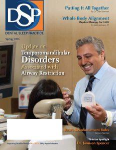 Dr.-Ataii-Publication-in-Dental-Sleep