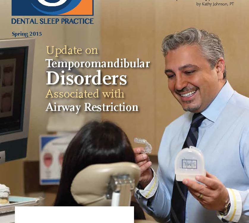 Dr.-Ataii-Publication-in-Dental-Sleep