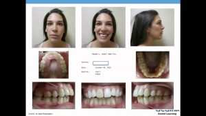 Dr.-Ataiis-Advanced-Orthodontics