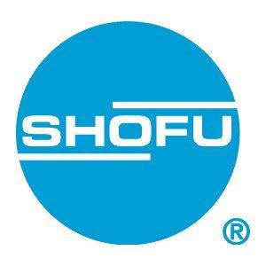 SHOFU-logo-300-pix