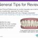 dentistry tips
