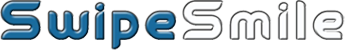 swipe-smile-logo