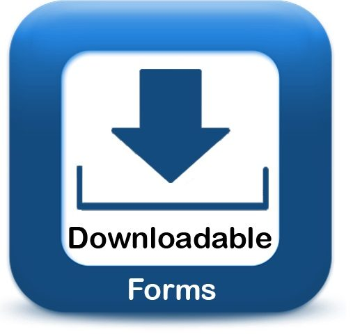 Dr. Ataii's Download Forms